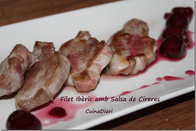 2-1-filet iberic salsa cireres-ppal-