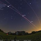 20130419 Stellarium-9.jpg