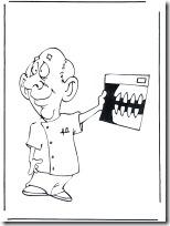 dentistas - muelas (10)