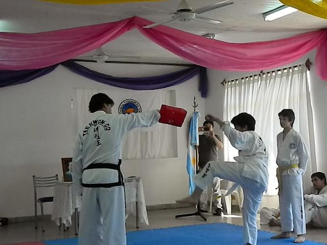 Examen Oct 2012 - 047.jpg