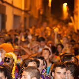 2014-07-19-carnaval-estiu-moscou-60