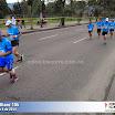 Allianz15k2014pto2-0815.jpg