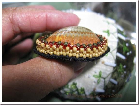 04-15-beaded-shell2