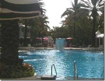 Raleigh_Hotel_Pool
