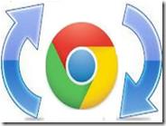 Riaprire le pagine internet che si stavano visitando se Chrome o il PC crashano
