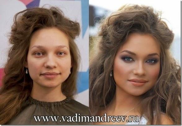 makeup-magic-005