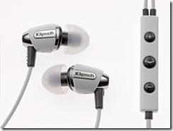 klipsch_image_S4i_advantage_earphone