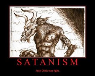 satanismo (35)