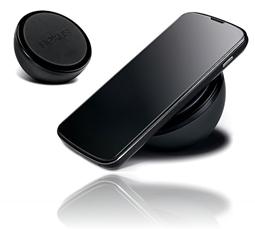 Nexus 4 charger