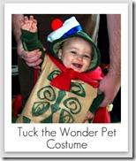 tuck costume