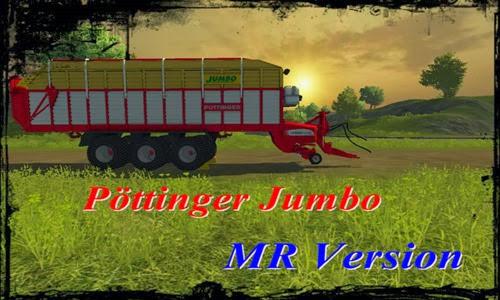 pottinger-jumbo-10000l-mod-fs2013