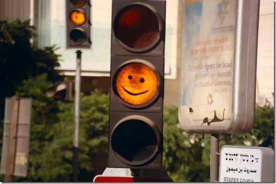 creative-traffic-lights-07