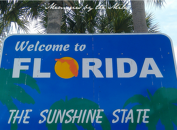 welcome-to-florida[1]