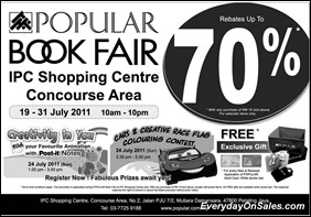popular-bookfair-2011-EverydayOnSales-Warehouse-Sale-Promotion-Deal-Discount