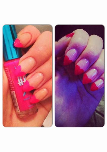 ... stiletto-nail-designs-stiletto-nail-designs-cute-stiletto-nail-designs