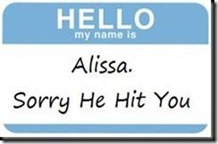 alissa_thumb