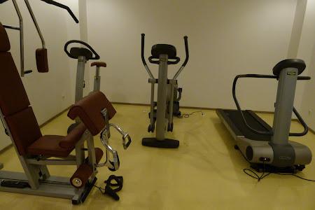 10. gym Epoque.JPG