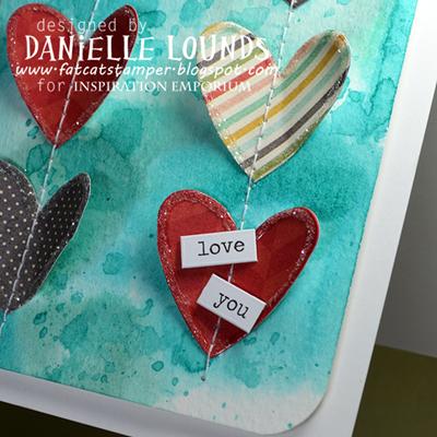 HeartLove_BCloseup_DanielleLounds