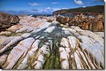 stony-creek-stream-2