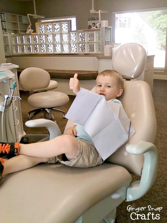 dentist #colgatesmile