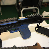 defense and sporting arms show - gun show philippines (39).JPG