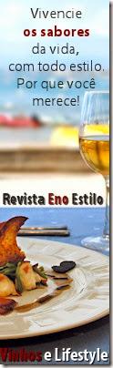 bv-400-revista-eno-estilo-gastronomia