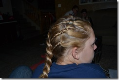 hair 041