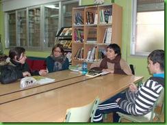 club de lectura (I) xaneiro 2012 029