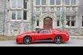Mitshibishi-Ferrari-GTO-1