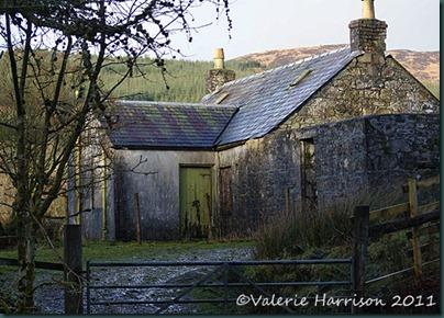 5-empty-cottage
