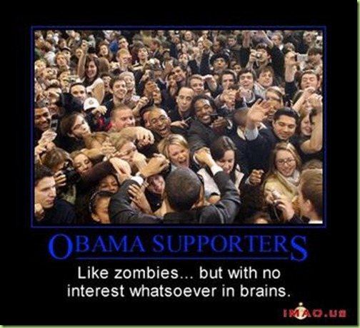 polls_obama_supporters_zombies