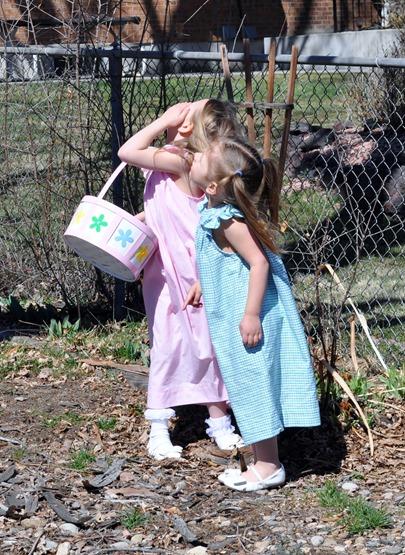 2013-03-31 egg hunt (125)