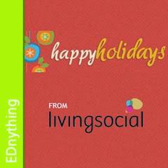 EDnything_Thumb_Ensogo Christmas Promo