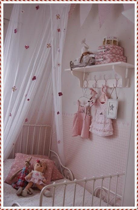 mmmaalaisunelmaa.blogspot24