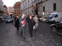 Congreso Urla nel Silenzio - Roma_editado-19.jpg