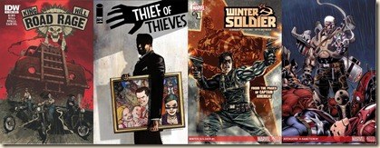 ComicsRoundUp-20120215-2