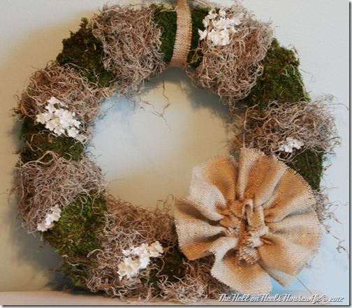 wreath and zoo 208