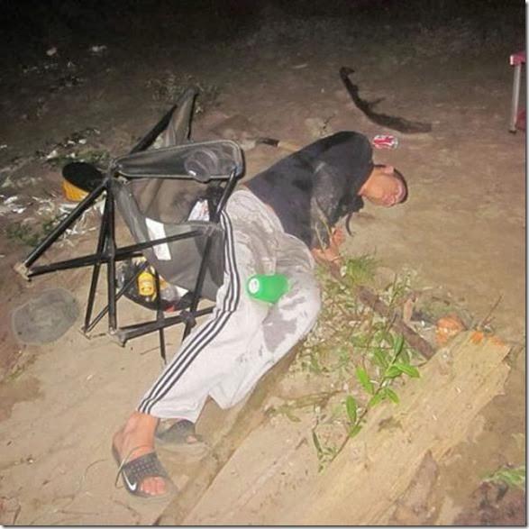 drunk-tipsy-people-006