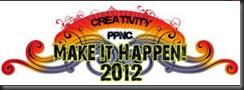 PPNC12