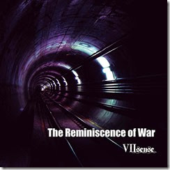The Reminiscence Of War