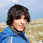Шамиль - baclazhan