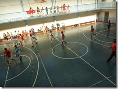 Futbol Infantil  (14)