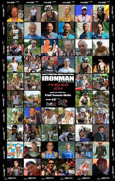 ironmman_2013-finale.JPG
