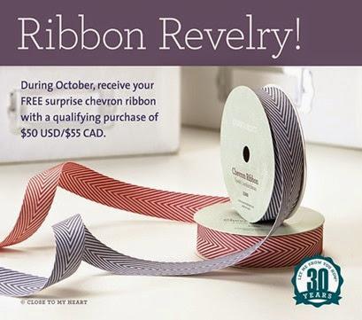 2014-10-cc-ribbon-revelry-us_ca