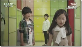 Plus.Nine.Boys.E04.mp4_002003201_thu