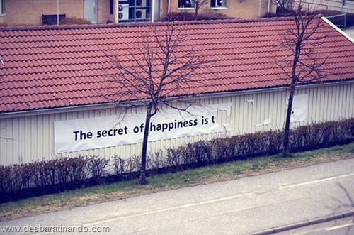 arte de rua intervencao urbana desbaratinando (66)