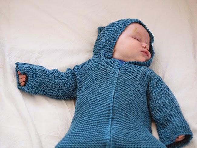 virtù - sleeping soundly
