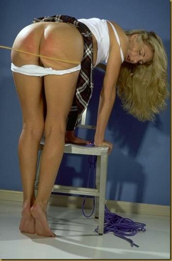 short plaid skirt79