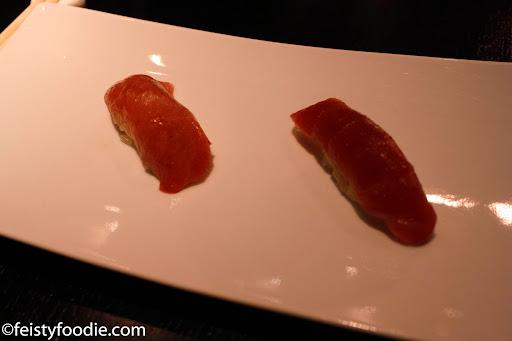 Sushi Nakazawa-8.jpg