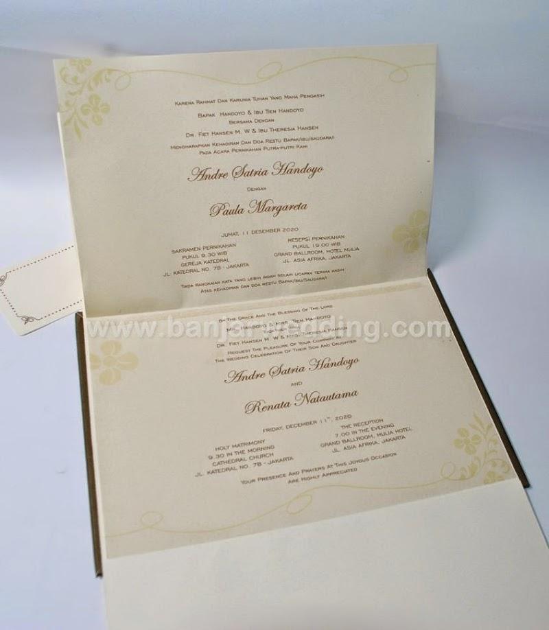 undangan pernikahan unik elegan banjarwedding_12.jpg